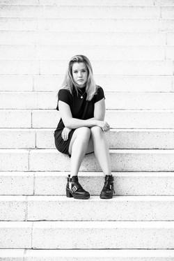 Ruth Lauer | Marie Liebig