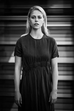 Kristin Heil | Marie Liebig
