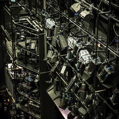 aus dem Spielzeitheft 2017/2018 | Meininger Staatstheater