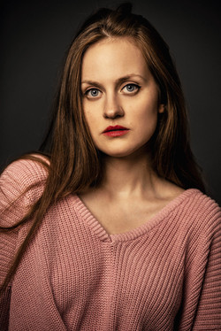 Nora Hickler | Marie Liebig