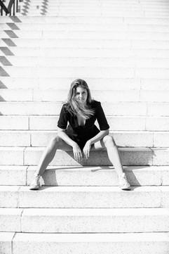 Clara Mills-Karzel | Marie LiebigBundel | Marie Liebig