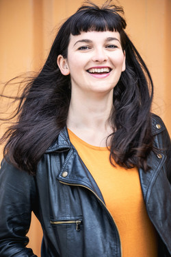 Marianne Schechtel | Marie Liebig