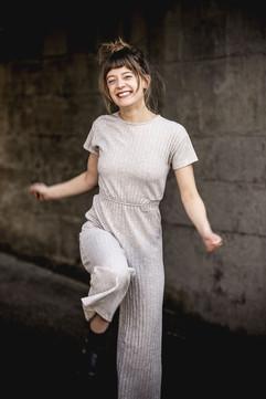 Sarah Siri Lee König | Marie Liebig