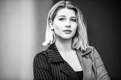 Jara Buczynski | Marie Liebig