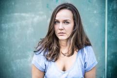 Carla Witte | Marie Liebig