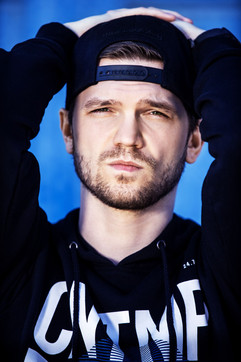 Sven Voss | marie Liebig