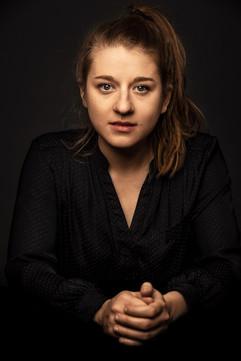 Ewa Noack | Marie Liebig