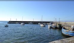 Barna Pier