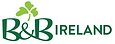 Hotel in Barna with great accommodation near the twelve hotel and the connemara coast hotel and salthill and galway city.