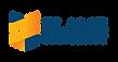 FLAME-University-Logo+-+Vindya+Kushal.pn