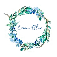 Theme mariage Ocean Blue.PNG