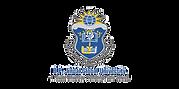 98-988298_jindal-global-university-admis