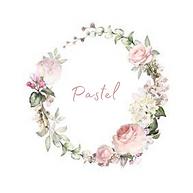 THEME PASTEL.PNG