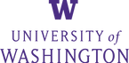 Signature_Stacked_Purple_Hex.png