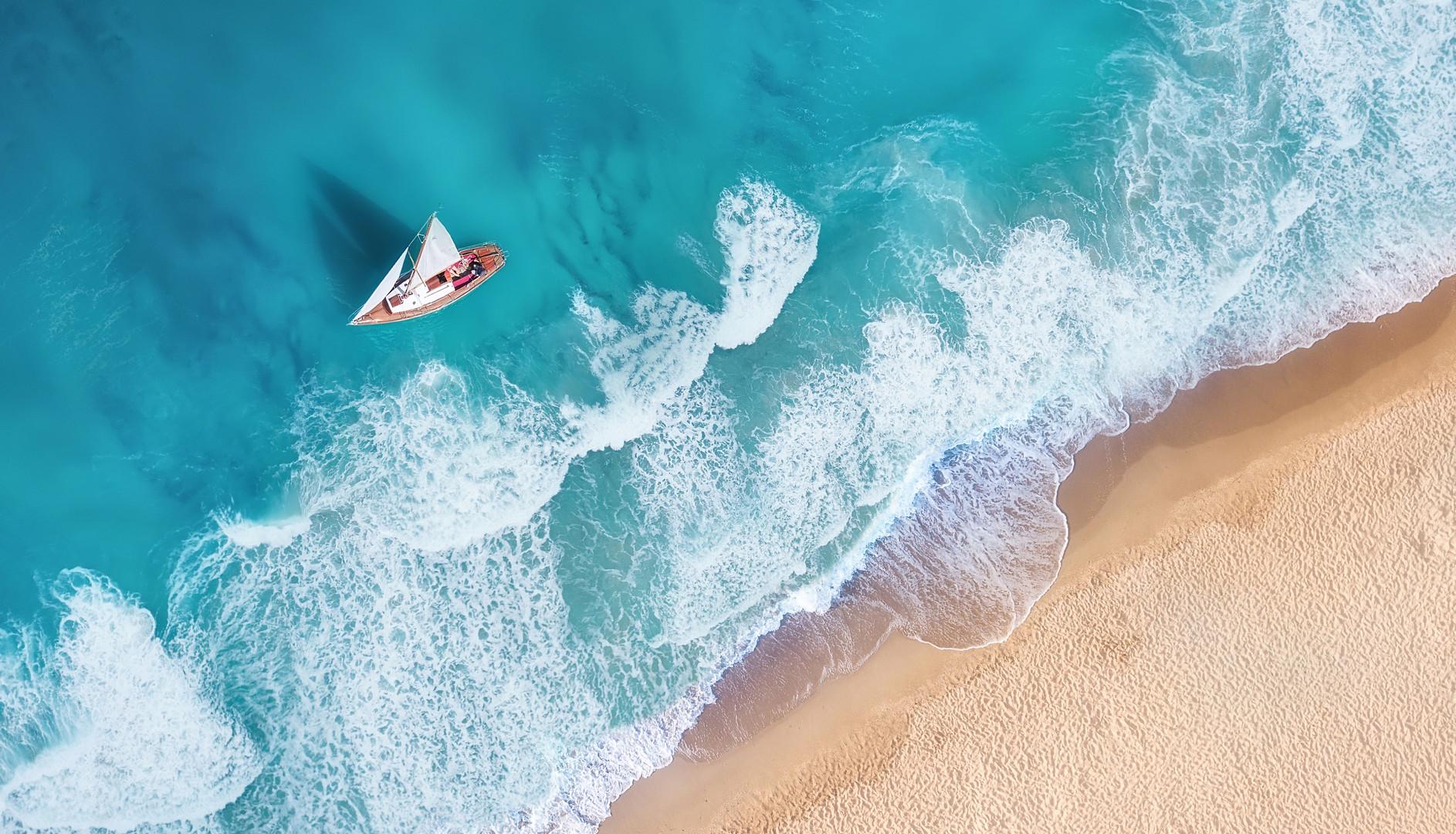 plage caraïbes .jpg