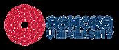 Ashoka_University_logo_with_wordmark (1)