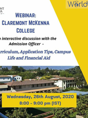 Claremont McKenna.jpeg