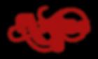 Argors_logo-02.png