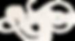 logo_beige_edited.png