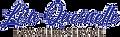lq-logo-web-417x127-1.png