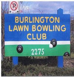 blbc outdoor sign