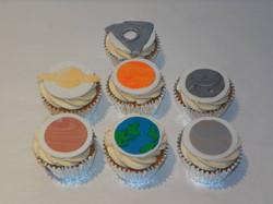 solarsystemcupcakes