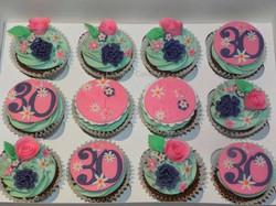30thcupcakes