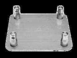 Baseplate 36V Truss