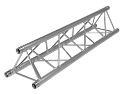 E20D Triangular Truss Length