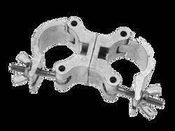 Swivel Clamp (30-32 mm) CLP-436