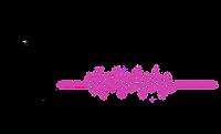 talkAgain Logo.png