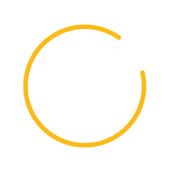 brexit-icon-01.png
