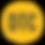 dtc-circle-01.png