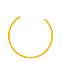 pisa-icon-01.png