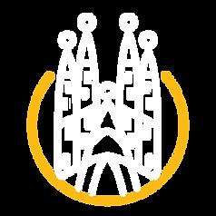 bcn-icon-01.png