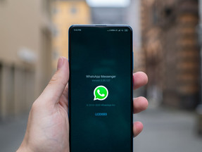 WhatsApp adds new cart feature - moves into ecommerce