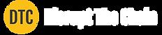 DTC-Logo-Header-01.png