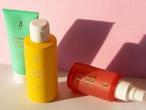 Sustainable skin-care brand BYBI raises $7M funding