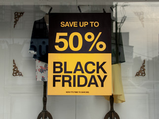 75% of top US retailers offering pre-Black Friday deals