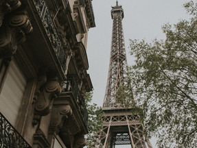 Online sales jump 20% in France during Black Friday Week