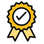 certification-icon-01.png