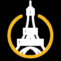 paris-icon-01.png