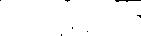 #99DAYSOF SKETCHING logo.png