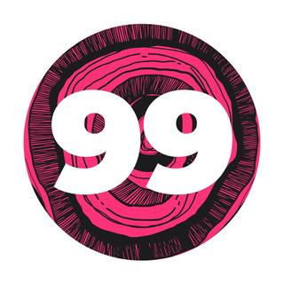 99DOS - Essential