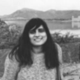 Neha Sharma.JPG