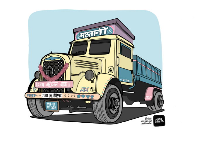 Indian_Truck.png