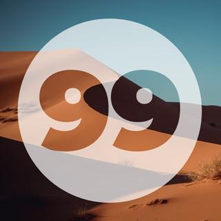 99DOS - Soul Canvas