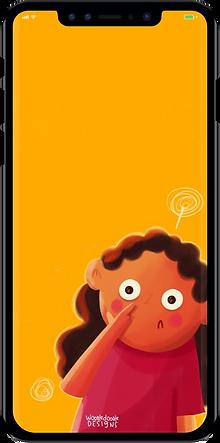 phone wallpaper.png