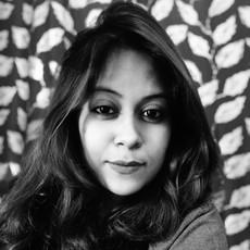 Sumouli Dutta
