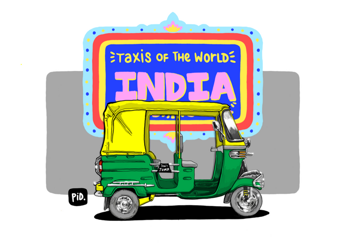 Taxis_Of_The_World_India_Tuk_Tuk.png